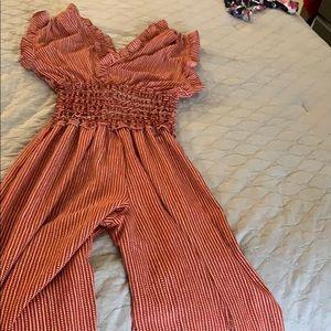 Max Edition summer dress